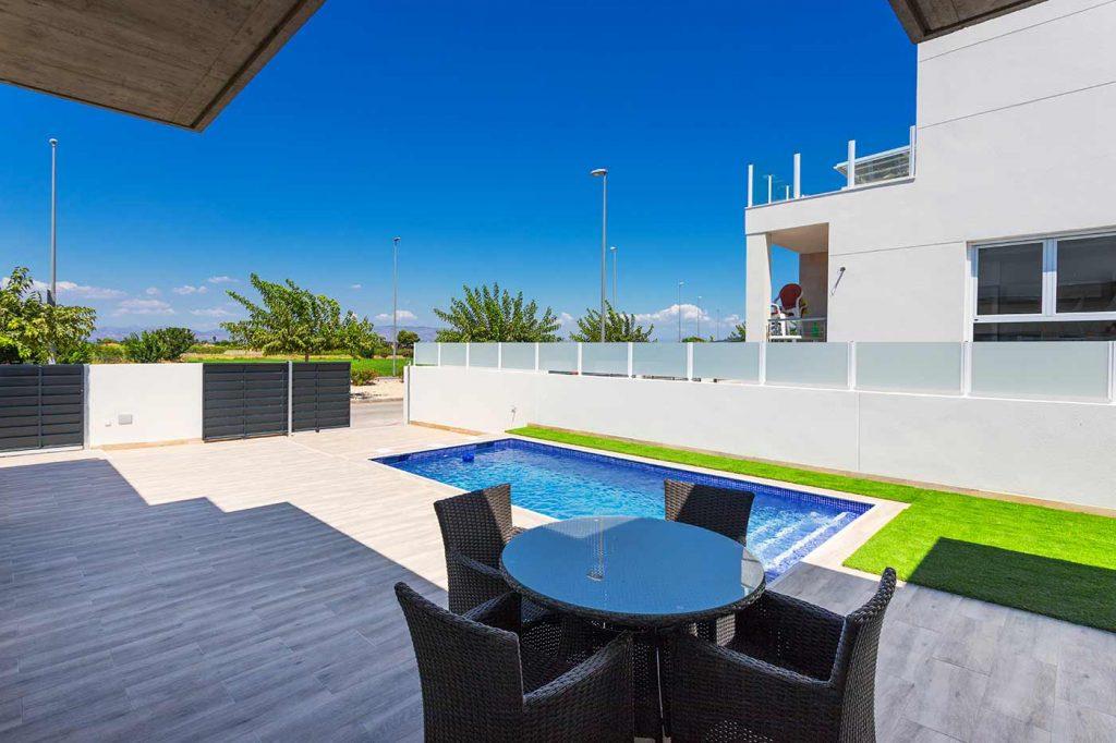 Silversea-Nieuwbouw-villa-kopen-Costa-Blanca-Sale-Spain-4