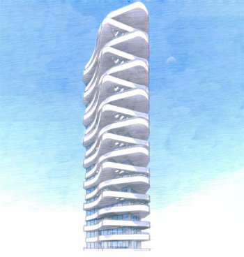 kresba-budovy